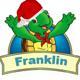 franklinPL