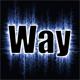 Way88