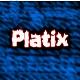 Platix