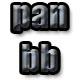 panbb