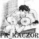 PK_Kaczor