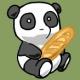 Pandarek